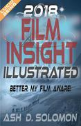 Film Insight