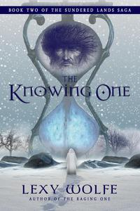 The Knowing One