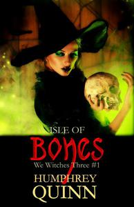Isle of Bones