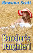 Rancher's Daughter 1
