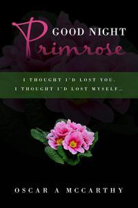 Good Night Primrose