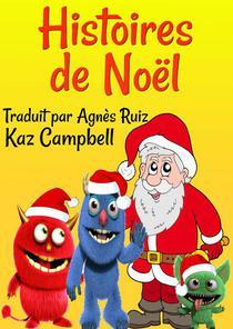 Histoires de Noël