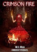 Crimson Fire