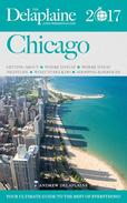 Chicago - The Delaplaine 2017 Long Weekend Guide