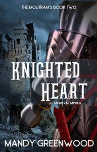 Knighted Heart