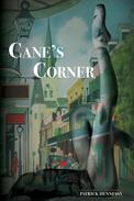 Cane's Corner