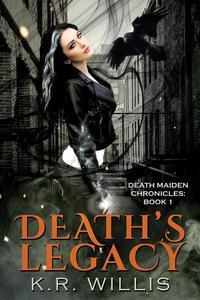 Death's Legacy