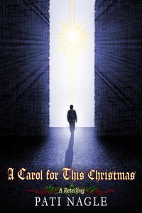 A Carol for This Christmas