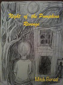 The Pumpkins Revenge