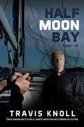 Half Moon Bay II