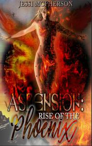 Ascension: Rise of the Phoenix