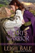 The Heart's Warrior