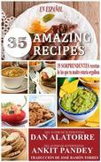 35 Sorprendentes Recetas De Las Que Tu Madre Estaría Orgullosa