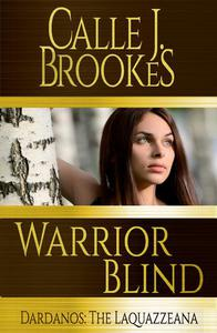 Warrior Blind