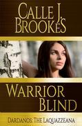 Warrior Blind