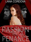 Passion and Penance