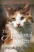 The Accidental Kitten