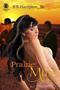 Prairie Muse