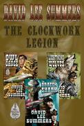 The Clockwork Legion