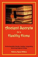 Ancient Secrets for a Healthy Home
