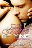 This Heart of Mine (Raine Series 3)
