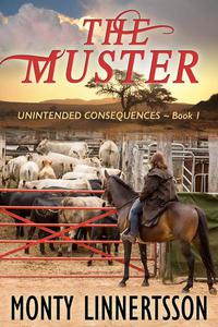 The Muster