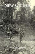 US Army Campaigns of World War II  New Guinea