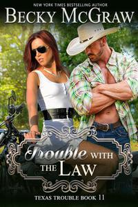 Trouble With the Law