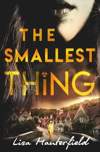 The Smallest Thing