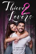 Thieves 2 Lovers