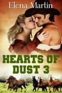 Hearts of Dust 3