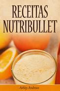 Receitas Nutribullet