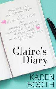 Claire's Diary