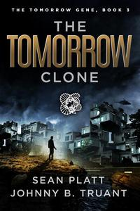 The Tomorrow Clone