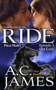 Ride: Episode 3