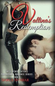 Valtina's Redemption
