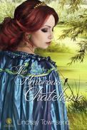 The Amorous Chatelaine
