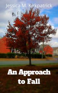An Approach to Fall