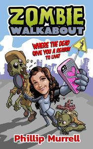 Zombie Walkabout