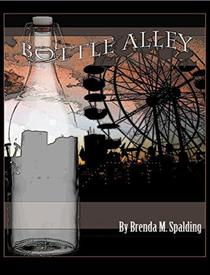 Bottle Alley