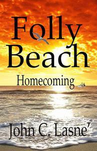 Folly Beach: Homecoming
