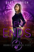 Silence Ends