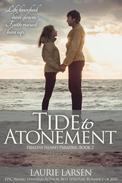 Tide to Atonement