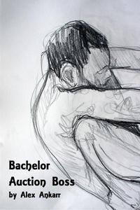 Bachelor Auction Boss