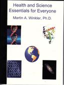 Health and Science Essentials for Everyone