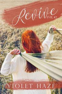 Revive (Evie, #2)