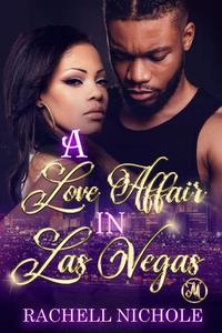 A Love Affair in Las Vegas