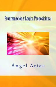 Programación y Lógica Proposicional