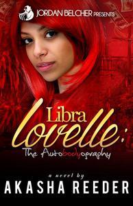 Libra Lovelle