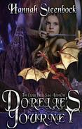 Dorelle's Journey
